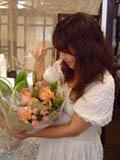 satsuki.jpg